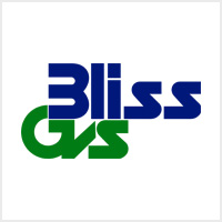 Bliss Gvs