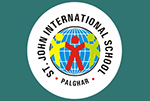 St. John International<br>School (SJIS)